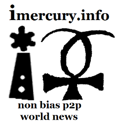 like imercury media group on facebook